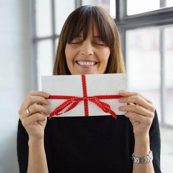 d_gift-certificate1